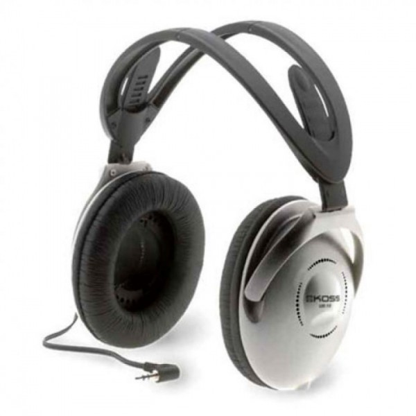 Навушники Koss ur18