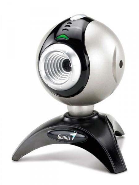 Веб камера Genius look 317