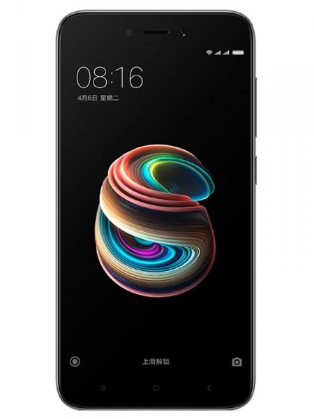 Мобильный телефон Xiaomi другое