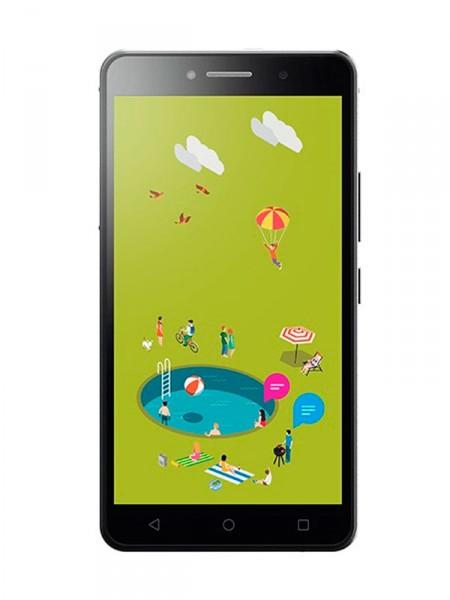 Мобильный телефон Alcatel onetouch 8050d pixi 4 dual sim