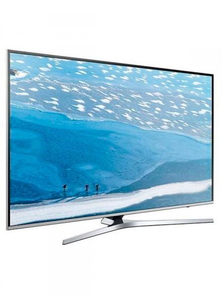 """Телевизор LCD 40"""" Samsung ue40ku6450"""