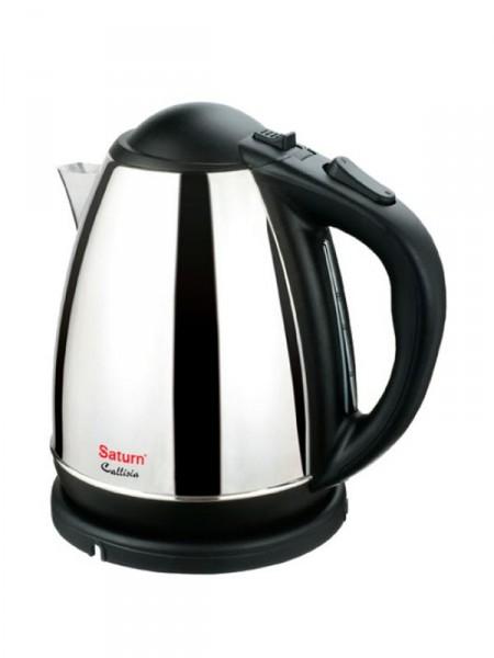 Чайник 1,8л Saturn st-ek8402