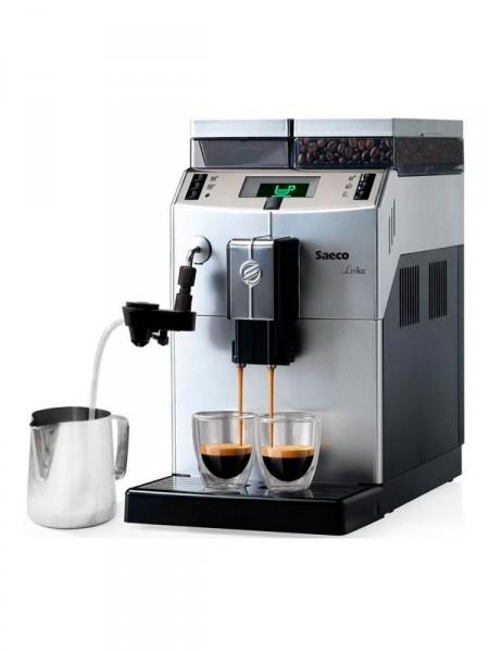 Кофемашина Saecco lirika