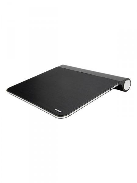 Підставка для ноутбука Zalman zm-nc3500