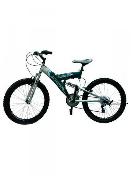 Велосипед Ardis fort amt