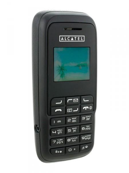 Мобильный телефон Alcatel onetouch s107