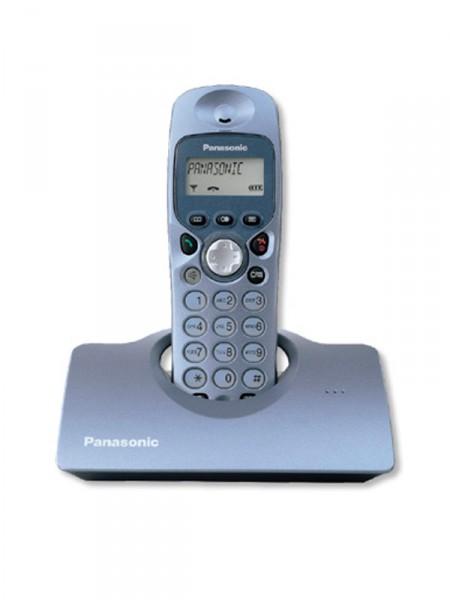 Радиотелефон DECT Panasonic kx-tcd460