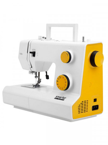 Швейна машина Pfaff smarter 130s