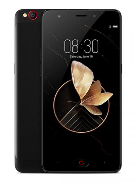 Мобильный телефон Zte nubia m2 nx907j 3/32gb