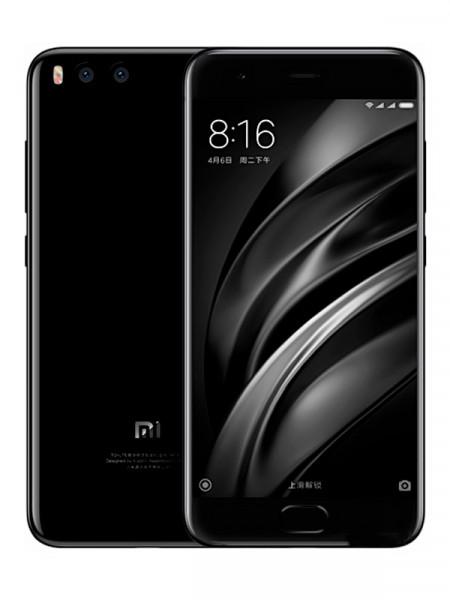 Мобільний телефон Xiaomi mi6 6/64gb