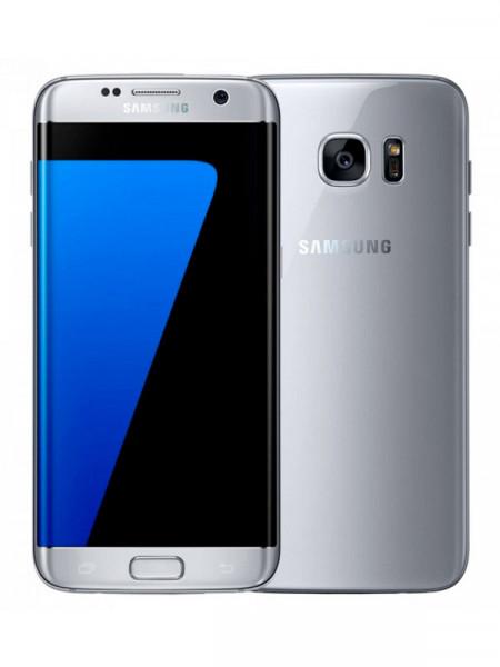 Мобильный телефон Samsung sm-g935fd galaxy s7