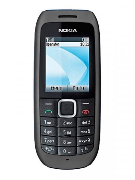 Мобильный телефон Nokia 1616