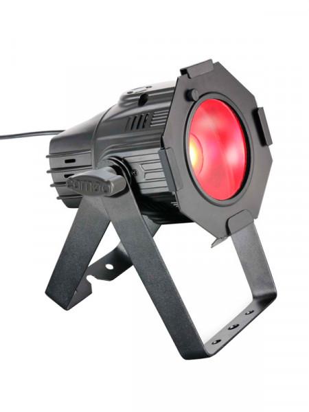 Прожектор Cameo clpstminicob30w
