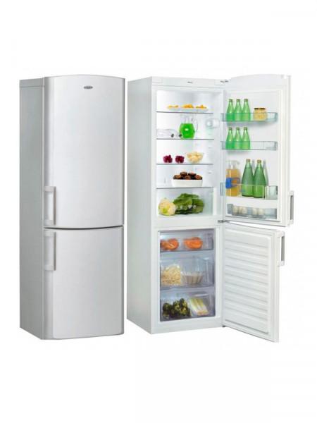 Холодильник Fagor inniva
