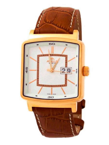 Часы Appella 4173