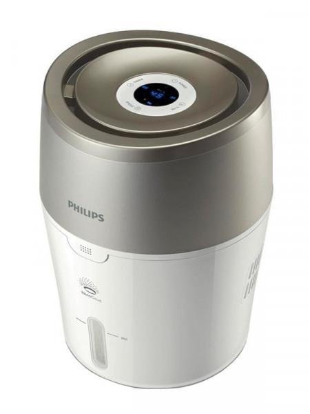 Зволожувач повітря Philips hu4803