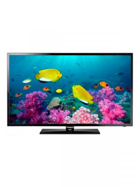 Телевізор Samsung ue42f5370s