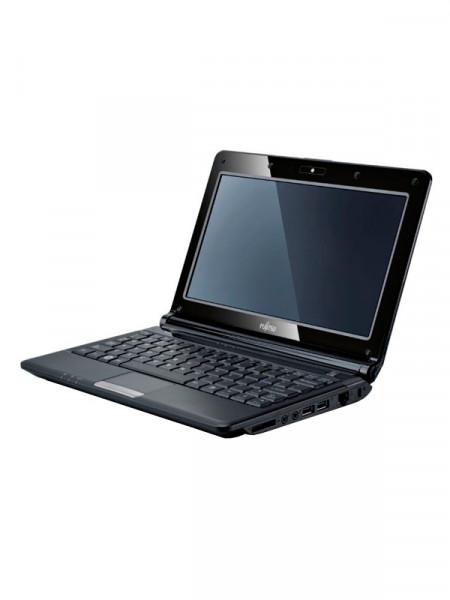 """Ноутбук екран 10,1"""" Fujitsu atom n280 1,66ghz/ ram2gb/ hdd250gb"""