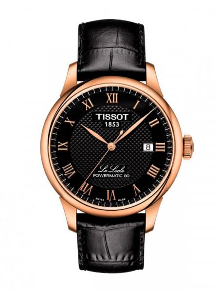 Годинник Tissot T006.407.36.053.00