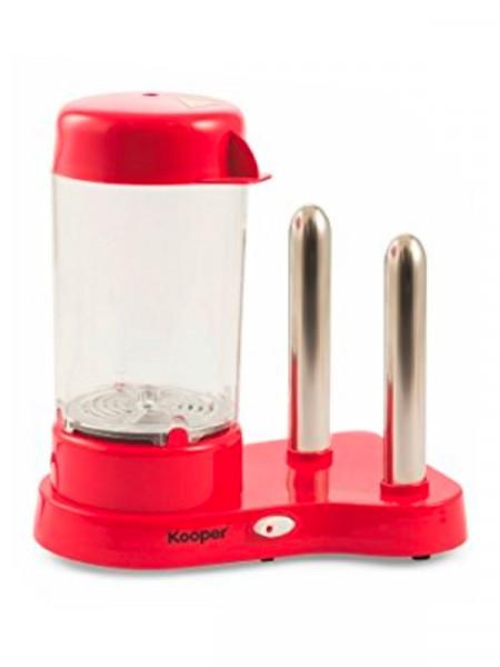 Аппарат для хот-догов Kooper 2411289