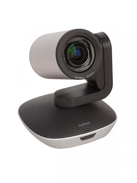 Веб - камера Logitech 860-000529