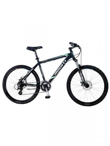 "Велосипед Avanti avalon pro disc 29"""