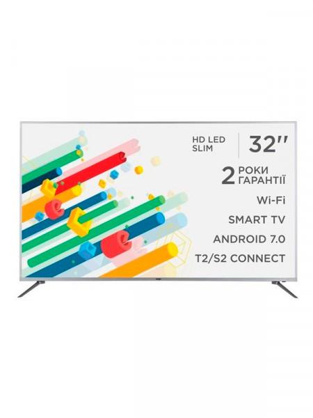 "Телевізор LCD 32"" Ergo le32ct5515ak"