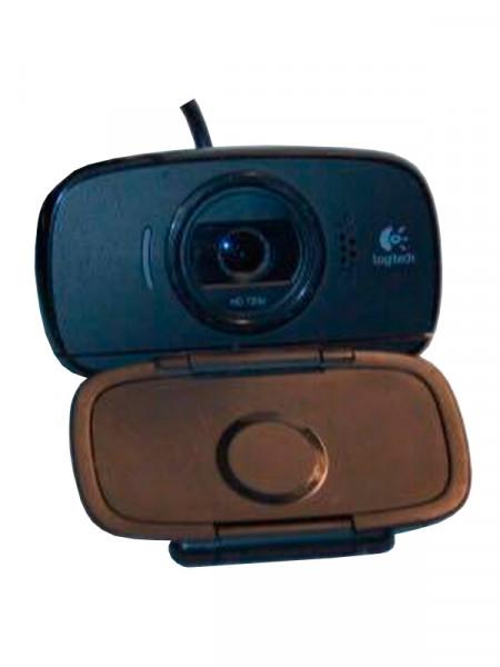 Веб - камера Logitech v-u0016