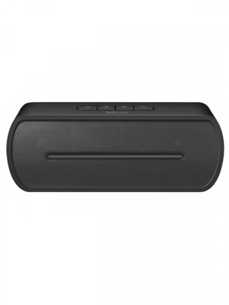 Акустика Trust fero wireless bluetooth speaker black 21704
