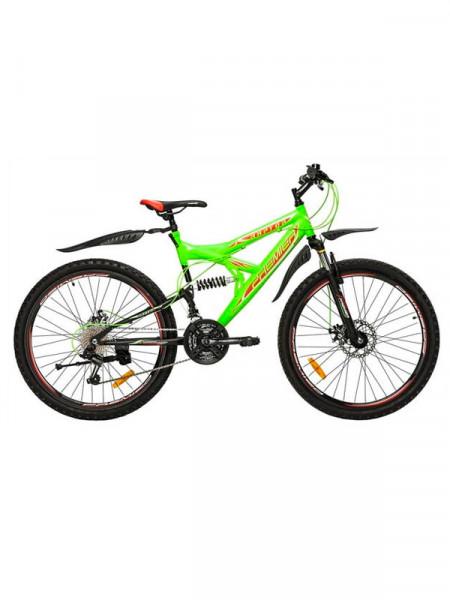 Велосипед Premier raptor