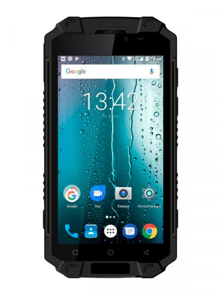 Мобільний телефон Sigma x-treme pq39