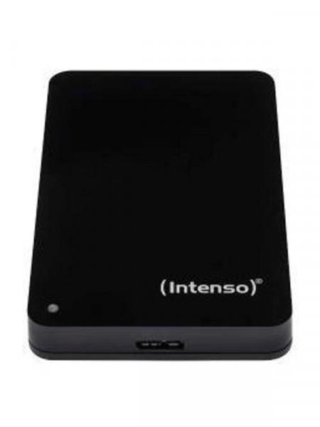 HDD-зовнішній Intenso 500gb