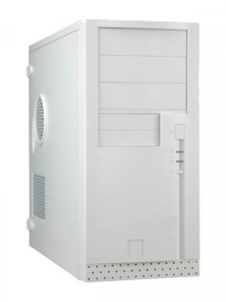 Системний блок Pentium Dual-Core e2200 2,2ghz /ram2048mb/ hdd200gb/video 256mb/ dvd rw