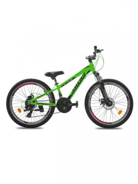 """Велосипед Ardis ardis 24"""" mtb ezreal"""