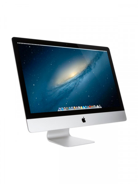 "Моноблок Apple imac 21,5"" a1418 core i5 1,6ghz/ ram8gb/ hdd1000gb/video intel hd6000"