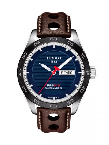 Годинник Tissot prs 516