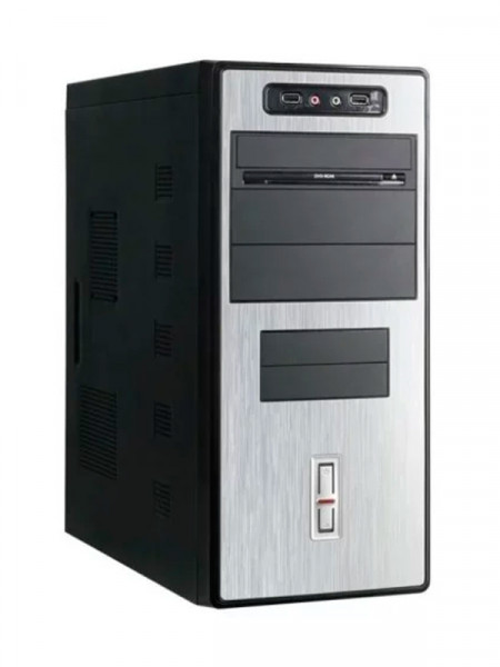 e7600 3,06ghz /ram2048mb/ hdd320gb/video 1024mb/ dvd rw