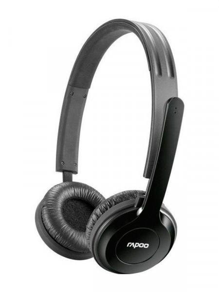 Навушники Rapoo h8030