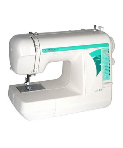 Швейна машина Brother 310 xr-10