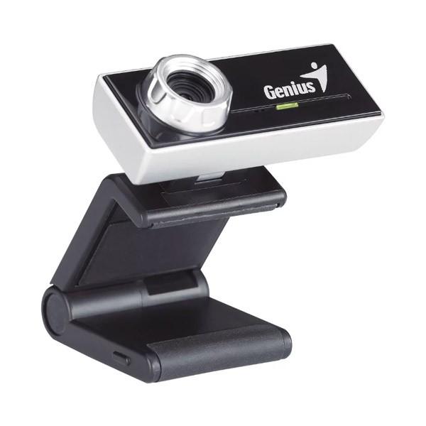 Веб - камера Genius islim 320