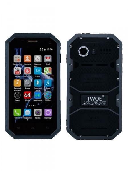 Мобильный телефон Twoe e450r