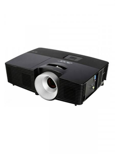 Проектор мультимедійний Acer x113 (mr.jh011.001)