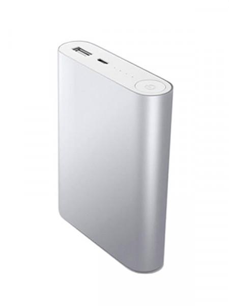 Портативное зарядное устройство * 10 000 mah