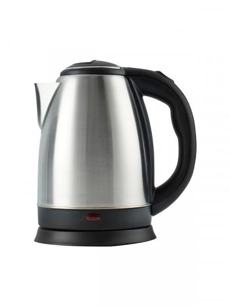 Чайник Hoffen k7092