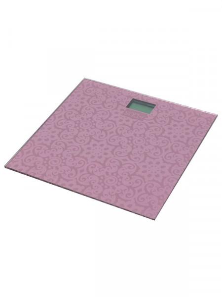 Электронные весы Sinbo sbs-4430