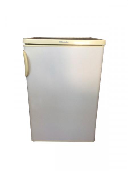 Холодильник Electrolux er 6545
