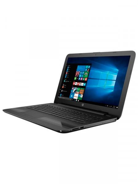 "Ноутбук экран 15,6"" Hp core i5 7200u 2,5ghz/ ram8gb/ ssdd128gb"