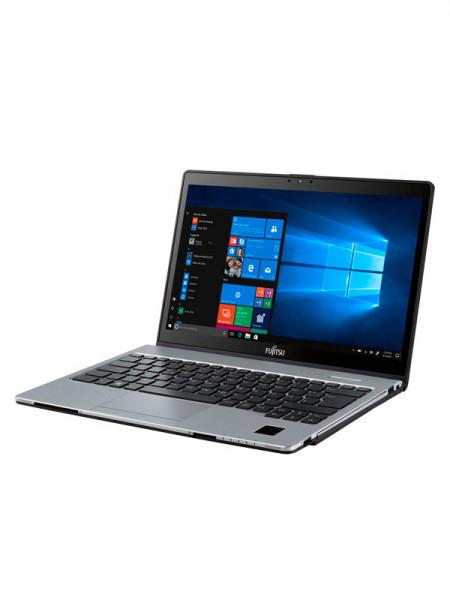 "Ноутбук экран 15,6"" Fujitsu core i3 4005u 1,7ghz/ ram8192mb/ hdd500gb/ dvdrw"
