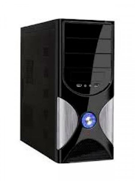 Системный блок Pentium Dual-Core 5500 2,8ghz /ram2048mb/ hdd500gb/video 64mb/ dvd rw