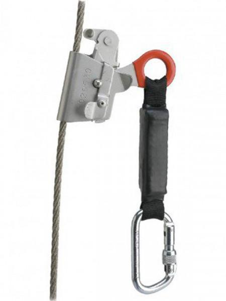 Альпинистское снаряжение /noname/ карабины+спусковые